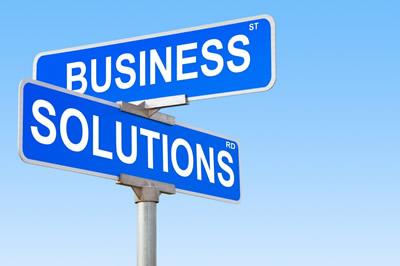 Consulting Services - ZEBRA Consultants Ltd (Cyprus)